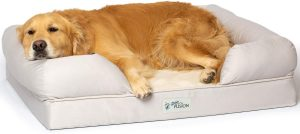 Midwest Homes For Pets Large Dog Breed Crate