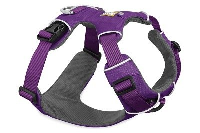 Ruffwear - Front Range All-Day Adventure Harness for Dogs