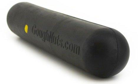 goughnuts indestructible chew toy maxx
