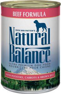 Best Canned Dog Food Brands