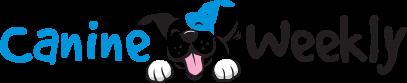 CanineWeekly.com