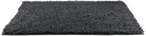 Furhaven Pet Dog Mat best rugs for dogs