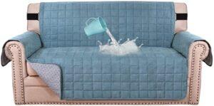 H.Versailtex Waterproof Sofa Cover