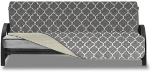 Sofa Shield Reversible Futon Protector