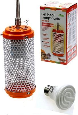 Corisrx Animal Heat Lamp